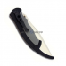 Нож Heckler & Koch LFK 14220