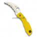 Нож Tasman Salt Serrated Spyderco складной 106SYL