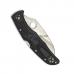 Нож Matriarch 2 Spyderco складной 12SBK2