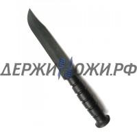 Нож Marine Combat Ontario ONT/8180R