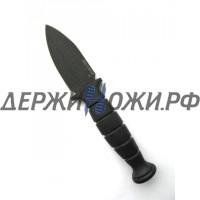 Нож GEN II SP54 Ontario ONT/8554R