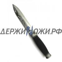 Нож Dagger2 SOG SG/D26DR