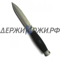 Нож Daggert 1 SOG SG/D25BR