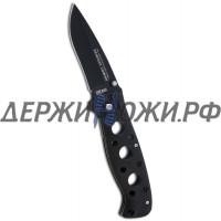 Нож RUI Comando 10876