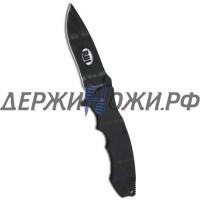 Нож RUI Snake Skin Style Lock Knife 10998
