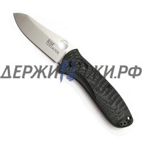 Нож Bone Collector Mini Axis Folder Green & Black 15030-1
