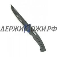 Нож RUI Penknife 19031
