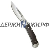 Нож Lone Wolf Knives Tailout 40019-100