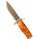Нож Safari 35 G Helle H35G