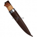 Нож 75 Ars Jubileum 91 G  Helle H91G