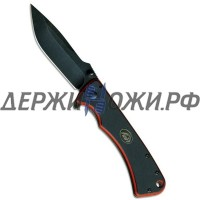 Нож Divide Knife DV-10 Outdoor Edge складной OE-DV-10