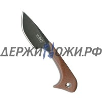 Нож Le Duck Brown LD-10C Outdoor Edge OE-LD-10C