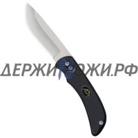 Нож SwingBlade Black SB-10N Outdoor Edge OE-SB-10N