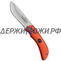 Нож SwingBlaze Orange SZ-20N Outdoor Edge OE-SZ-20N