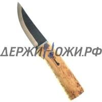 Нож Hunting 100 Roselli R100