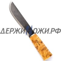 Нож Leuku 150 Roselli R150
