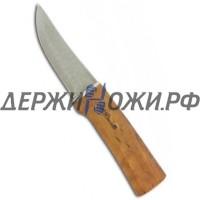 Нож UHC Hunting 200 Roselli R200