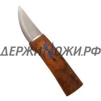 Нож UHC Grandfater 220 Roselli R220
