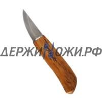 Нож UHC Bearclaw  Roselli R231