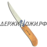 Нож UHC Minnow 256 Roselli R256