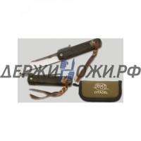 Нож Citadel Higonokami CL901