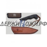 Нож Citadel Tac 4 Clear CL930