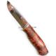 Нож Boar Karesuando KR/3511R