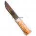 Нож Bear Karesuando KR/3514