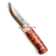 Нож Elk Carbon Steele Karesuando KR/3532