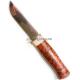 Нож Elk Karesuando KR/3536