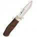Два ножа в одних ножнах Rasto Dubbleknife Karesuando KR/3596R