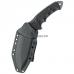 Нож Karambit Specwag Warrior Combat Fox OF/FX-017113