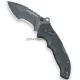 Нож Specwog Warrior Alfa Fox складной OF/FX-310
