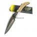 Нож Andujar складной AN/238