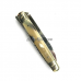 Нож Artes-10T Muela складной U/Artes10T