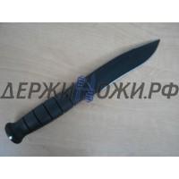 Нож Smith & Wesson Seach&Rescue CKSUR1N
