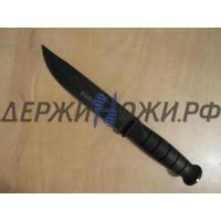 Нож Smith & Wesson Seach&Rescue CKSUR2N