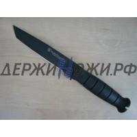 Нож Smith & Wesson Seach&Rescue CKSURTN