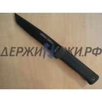 Нож RUI 31874