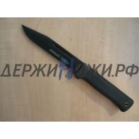 Нож RUI 31875