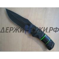 Нож Schrade SCHF14