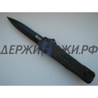 Нож Schrade Viper Out The Front Assist Knife SCHOTF3B