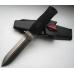 Нож Avenger Dive Checkered Kraton Katz KZ/BT-10DR