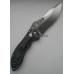 Rare Нож Benchmade Skirmish 630 BM630