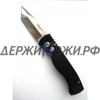 Нож складной автоматический TR1 PR/TR-1.1 SW