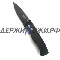 Нож складной автоматический Tactical Response 2 PR/TR-2.3