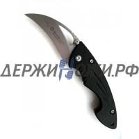 Нож складной Maserin Poker S/241N