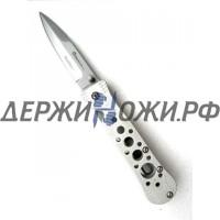 Нож складной Maserin Lancer S/610