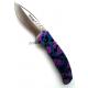 Нож Boa 1580 MC Kershaw складной K/1580MC