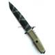 Нож Dobermann III Desert Warfare Extrema Ratio EX/180DOBIIIGEODWR